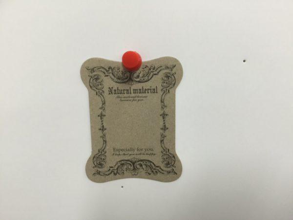 合紙の糸巻き02