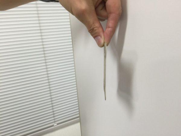 合紙の糸巻き04
