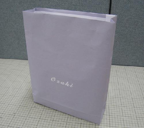 紙袋の作り方06