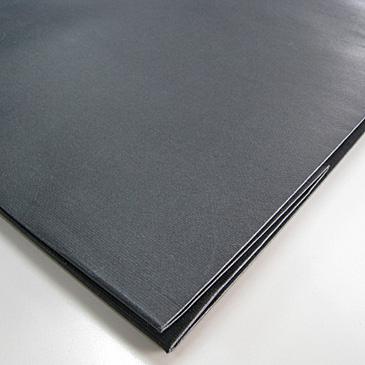 紙袋の表面加工02