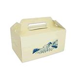 箱・パッケージ 01