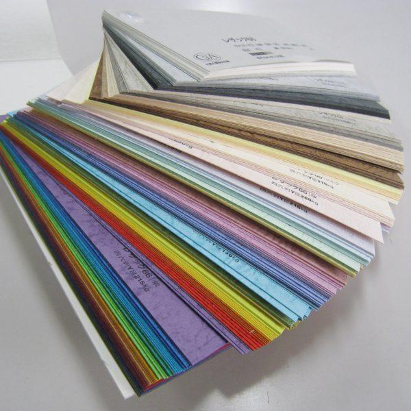 レザック紙袋02