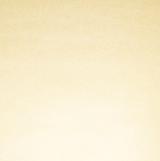 半晒クラフト紙