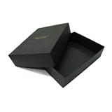 箱・パッケージ 06
