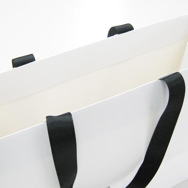 ターントップの紙袋02
