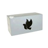 箱・パッケージ 02