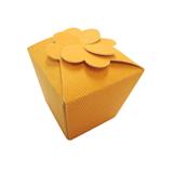 箱・パッケージ 12