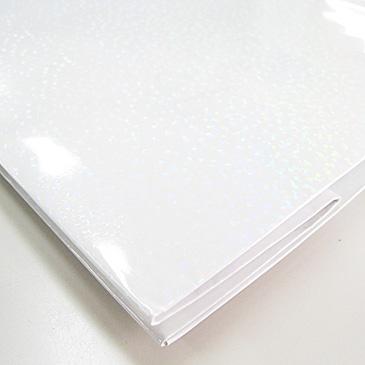 紙袋の表面加工03