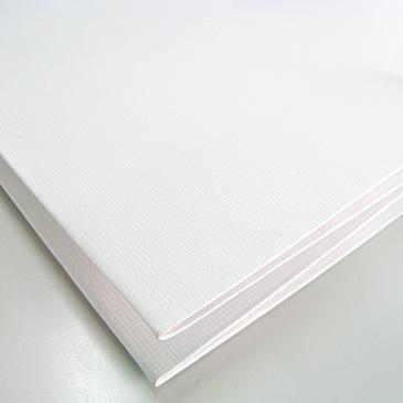 紙袋の表面加工01