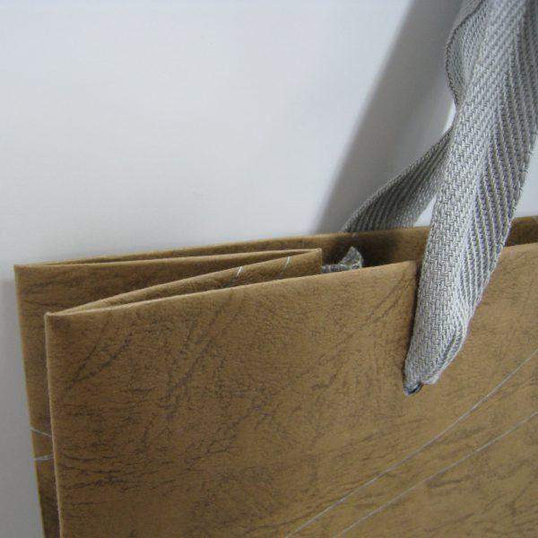 レザック紙袋01