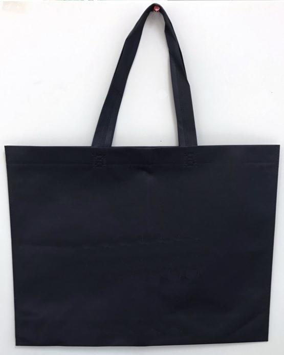 超音波加工不織布バッグ01