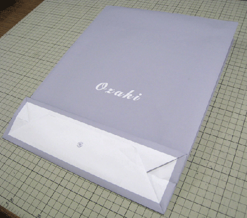 紙袋の作り方05