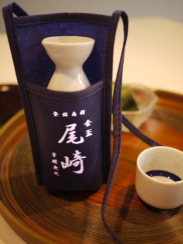 お銚子ホルダー_徳利ホルダー01