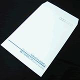 封筒 04