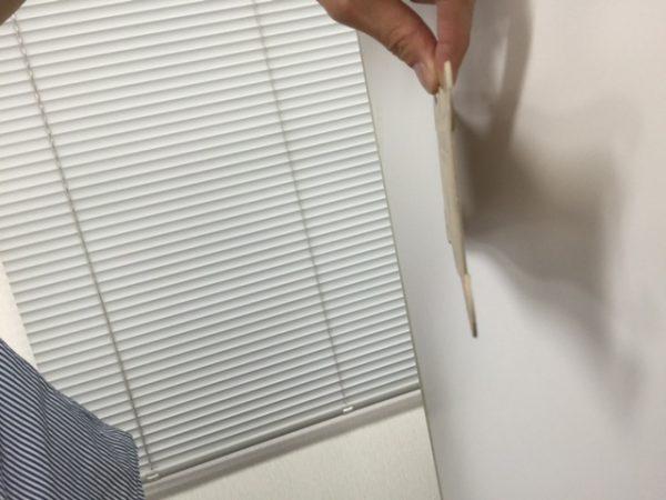 合紙の糸巻き03