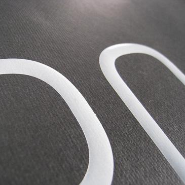 紙袋の表面加工04