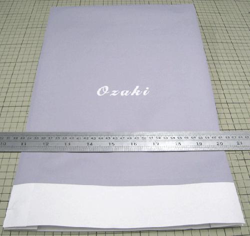 紙袋の作り方03