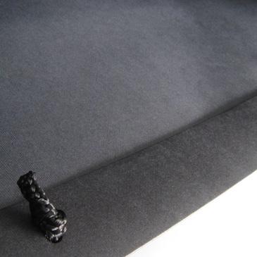 紙袋の表面加工05